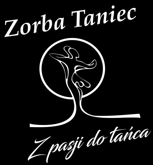 Zorba Taniec